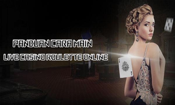 Pelajari-Cara-Menang-Main-Roulette-Online