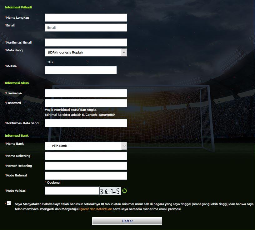 Cara-Menjadi-Member-Website-Premium77